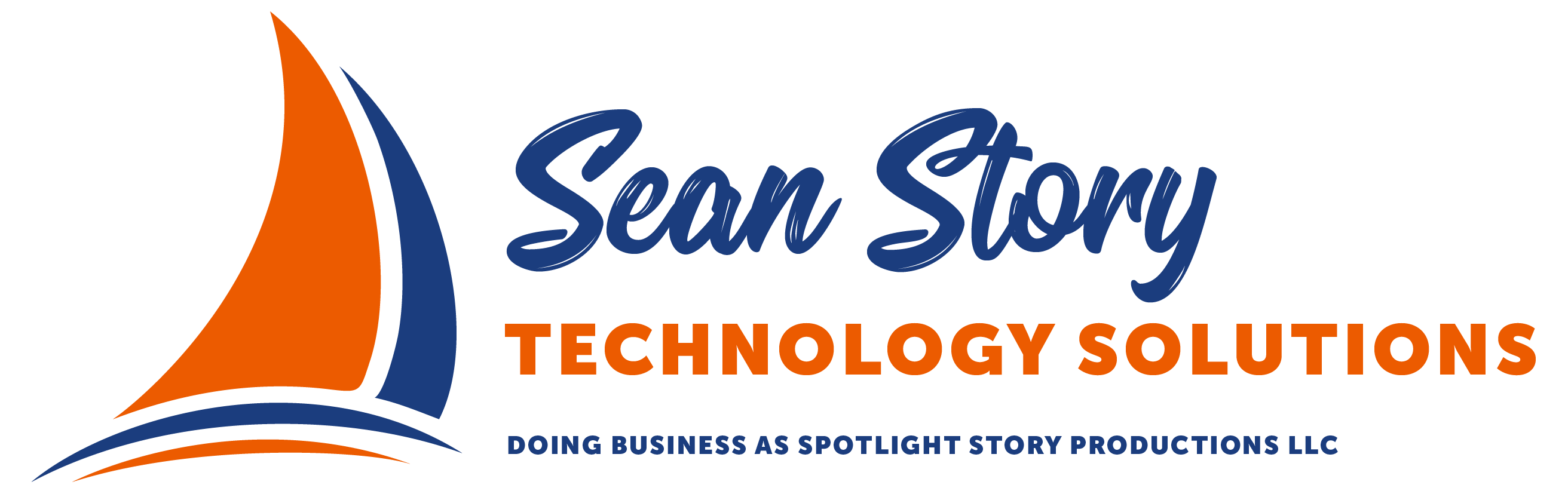 Sean Story Technology Solutions